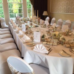Dumfriesshire Wedding